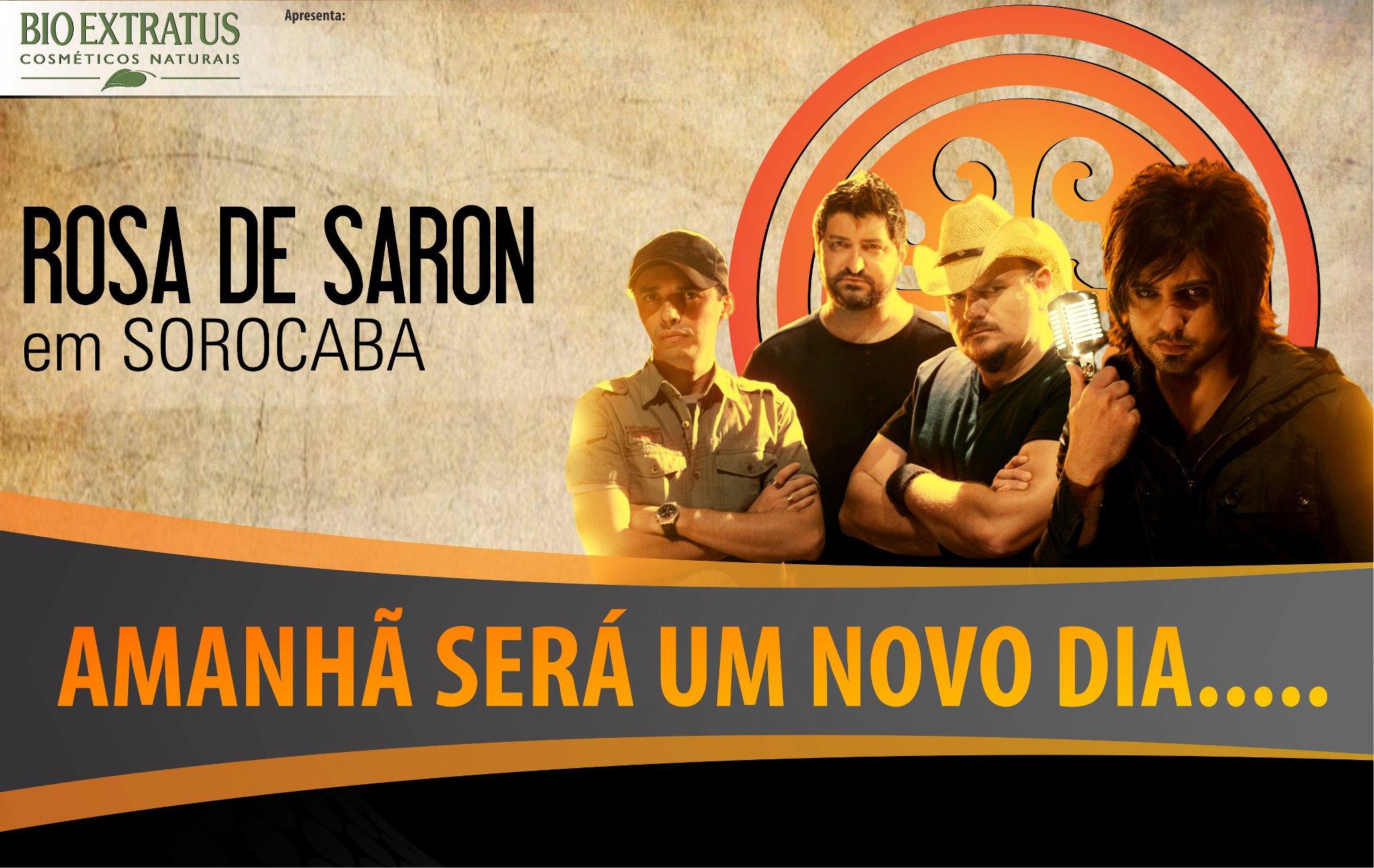 DE VIVO ACUSTICO ROSA BAIXAR SARON CD AO E