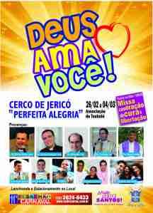 Cerco-de-Jericó-Perfeita-Alegria