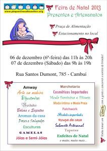 Feira-Pequeninos-do-Senhor-Natal-2013-1