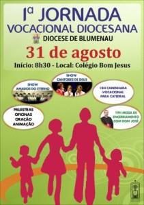 tg_1_Jornada_Vocacional_Diocesana