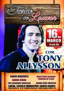 TARDE-DE-LOUVOR-COM-TONY-ALISSON-ENVIAR-CHAPA-212x300