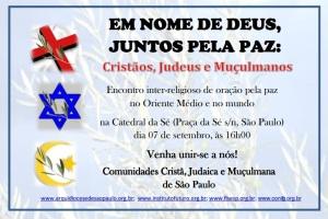 encontro_inter_religioso