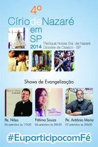 Folder-de-Divulgação-Círio-de-Nazaré_Frente-683x1024