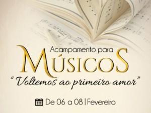 ACP-Musicos_data-e-tema
