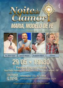 Flavinho maio-2015