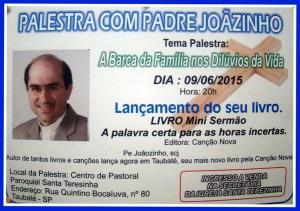 Pe.Joaozinho