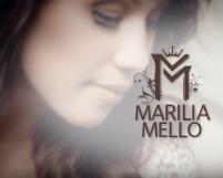 Marília Mello - Intimidade 2